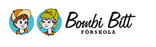 Bombibitt Förskola